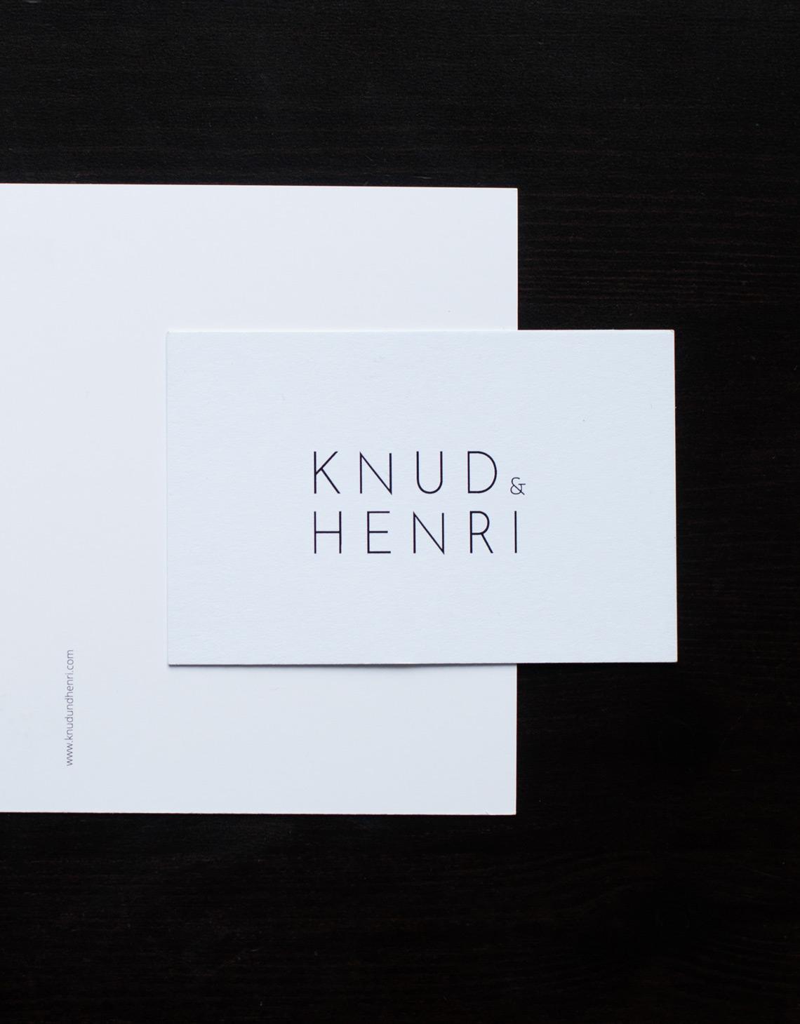 KnudUndHenri-hagendorfer-4